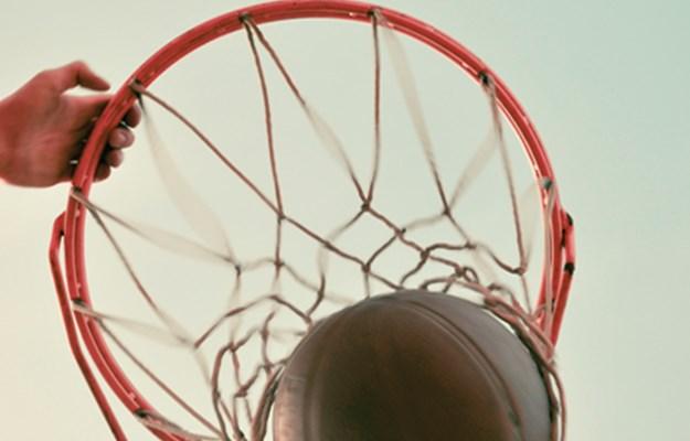 Ufficio Per Lo Sport.Ufficio Per Lo Sport Sport E Periferie Cinque Per Mille